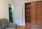 Mieszkanie do wynajęcia, Wrocław Krzyki, 70 m²   Morizon.pl   0188 nr7