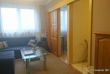Mieszkanie na sprzedaż, Wrocław Pilczyce, 32 m²