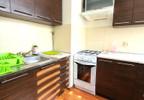 Mieszkanie do wynajęcia, Wrocław Krzyki, 36 m²   Morizon.pl   4451 nr10