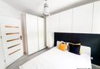 Mieszkanie do wynajęcia, Wrocław Tarnogaj, 38 m² | Morizon.pl | 0595 nr11