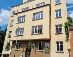 Biuro do wynajęcia, Kraków Lubelska, 49 m²