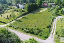 Działka na sprzedaż, Karolówka, 3591 m²