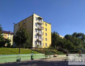 Mieszkanie na sprzedaż, Biłgoraj Nadstawna, 49 m²