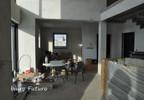 Dom na sprzedaż, Łódź Górna, 430 m² | Morizon.pl | 5753 nr8