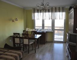 Morizon WP ogłoszenia | Mieszkanie na sprzedaż, Łódź Chojny, 43 m² | 2579