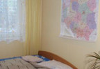 Pokój do wynajęcia, Łódź Retkinia Zachód-Smulsko, 66 m² | Morizon.pl | 8927 nr5