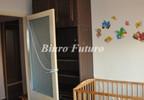 Mieszkanie na sprzedaż, Łódź Chojny, 43 m²   Morizon.pl   6519 nr5