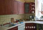 Mieszkanie na sprzedaż, Łódź Stare Polesie, 100 m² | Morizon.pl | 3561 nr4