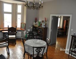 Morizon WP ogłoszenia | Mieszkanie na sprzedaż, Łódź Stare Polesie, 121 m² | 7193
