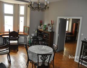 Mieszkanie na sprzedaż, Łódź Stare Polesie, 121 m²