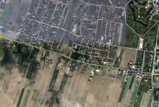 Działka na sprzedaż, Blizne Jasińskiego, 1812 m²