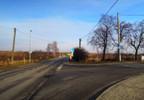 Działka na sprzedaż, Tczew Malinowska, 31442 m²   Morizon.pl   9842 nr3