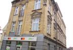 Dom na sprzedaż, Tczew Krótka, 431 m² | Morizon.pl | 1884 nr4