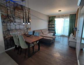 Mieszkanie do wynajęcia, Leszno, 46 m²