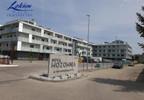Mieszkanie na sprzedaż, Leszno, 54 m² | Morizon.pl | 3223 nr2