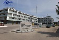 Mieszkanie na sprzedaż, Leszno, 54 m²
