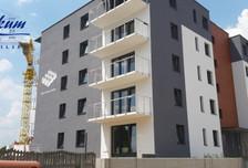 Mieszkanie na sprzedaż, Leszno, 61 m²