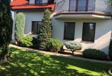 Dom na sprzedaż, Leszno Zatorze, 247 m²