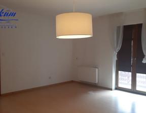 Mieszkanie na sprzedaż, Leszno, 62 m²