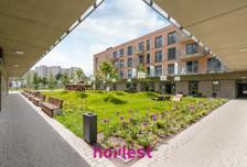 Lokal użytkowy do wynajęcia, Warszawa Praga-Północ, 60 m²