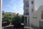 Morizon WP ogłoszenia | Mieszkanie na sprzedaż, Poznań Grunwald, 47 m² | 3255