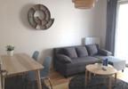 Mieszkanie do wynajęcia, Poznań Grunwald, 60 m²   Morizon.pl   2031 nr8