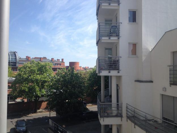 Morizon WP ogłoszenia | Mieszkanie na sprzedaż, Poznań Grunwald, 47 m² | 3249