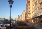 Morizon WP ogłoszenia | Mieszkanie na sprzedaż, Poznań Rataje, 55 m² | 3232