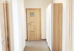 Mieszkanie do wynajęcia, Poznań Grunwald, 60 m²   Morizon.pl   2031 nr14