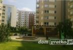 Morizon WP ogłoszenia | Mieszkanie na sprzedaż, Poznań Rataje, 55 m² | 3398