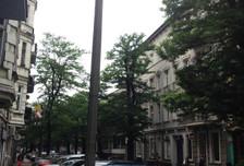Mieszkanie na sprzedaż, Poznań SZAMARZEWSKIEGO, 50 m²