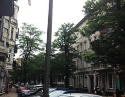 Morizon WP ogłoszenia | Mieszkanie na sprzedaż, Poznań SZAMARZEWSKIEGO, 50 m² | 3385