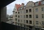 Mieszkanie do wynajęcia, Poznań Wilda, 50 m² | Morizon.pl | 7614 nr13