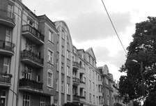 Mieszkanie na sprzedaż, Poznań, 48 m²
