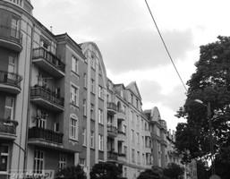 Morizon WP ogłoszenia | Mieszkanie na sprzedaż, Poznań SZAMARZEWSKIEGO,blisko,Dąbrowskiego, 48 m² | 3377
