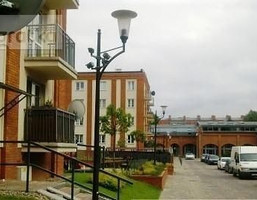 Morizon WP ogłoszenia | Mieszkanie na sprzedaż, Poznań Grunwald, 50 m² | 3233