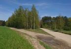 Działka na sprzedaż, Zajączkowo, 14500 m² | Morizon.pl | 1561 nr4