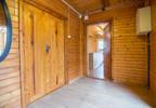 Dom na sprzedaż, Kamianna, 270 m²   Morizon.pl   2496 nr16