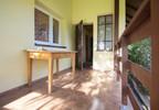Dom na sprzedaż, Łącko, 180 m² | Morizon.pl | 3651 nr6