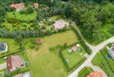 Działka na sprzedaż, Rdziostów, 1500 m²