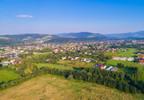 Działka na sprzedaż, Nowy Sącz, 15000 m² | Morizon.pl | 4325 nr5