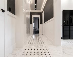 Mieszkanie na sprzedaż, Nowy Sącz, 106 m²