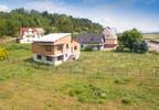 Dom na sprzedaż, Naszacowice, 150 m² | Morizon.pl | 8680 nr3
