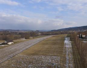 Działka na sprzedaż, Ropica Polska, 1300 m²