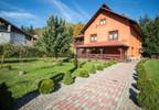 Dom na sprzedaż, Podegrodzie, 170 m² | Morizon.pl | 5520 nr2