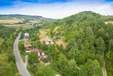 Działka na sprzedaż, Łącko, 2200 m²