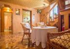 Dom na sprzedaż, Podegrodzie, 170 m² | Morizon.pl | 5520 nr5