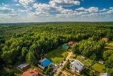 Działka na sprzedaż, Pogórska Wola, 700 m²