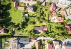 Dom na sprzedaż, Łącko, 180 m² | Morizon.pl | 3651 nr21
