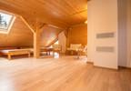 Dom na sprzedaż, Kamianna, 270 m²   Morizon.pl   2496 nr5